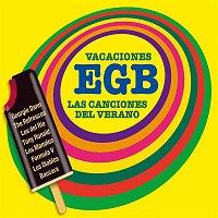 Various Artists.. – Vacaciones EGB (Las Canciones del Verano)