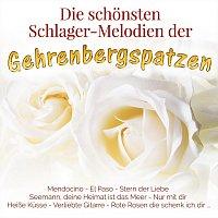 Gehrenbergspatzen – Die schonsten Schlager-Melodien der…