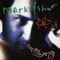 Mark Isham – Mark Isham