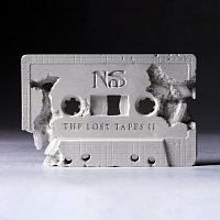 Nas – The Lost Tapes 2
