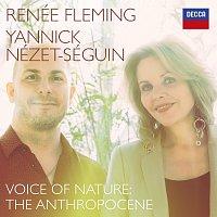 Renee Fleming, Yannick Nézet-Séguin – Liszt: S'il est un charmant gazon, S. 284