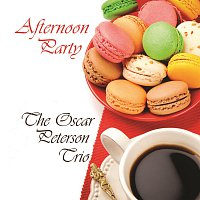 The Oscar Peterson Trio – Afternoon Party