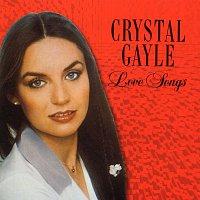 Crystal Gayle – 20 Love Songs