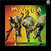 Mamba – Kuume