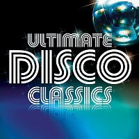 Amanda Lear – Ultimate Disco Classics