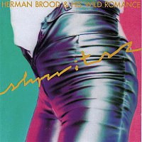 Herman Brood, His Wild Romance – Shpritsz