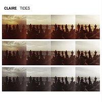 Claire – Tides
