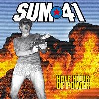 Sum 41 – Half Hour Of Power
