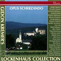 Různí interpreti – Opus Scherzando [Lockenhaus Collection]