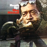 Blue Mitchell – Heads Up!