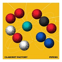Clarinet Factory – Pipers