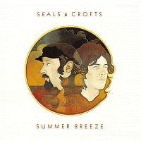 Seals, Crofts – Summer Breeze