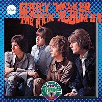 Gary Walker And The Rain – Album No. 1