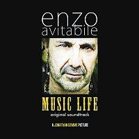 Enzo Avitabile – Enzo Avitabile Music Life (Live)