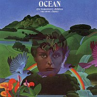 Ocean – Give Tomorrow's Children One More Chance