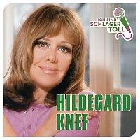 Hildegard Knef – Ich find' Schlager toll
