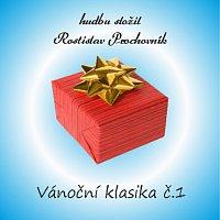 Rostislav Prochovník – Vánoční klasika č.1