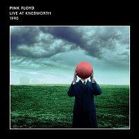 Pink Floyd – Live at Knebworth 1990 CD