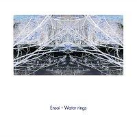 Ensoi – Waters Rings