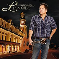 Leonardo – Alucinacao