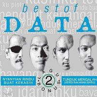 Data – Best Of Data