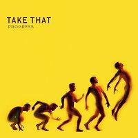 Take That – Progress