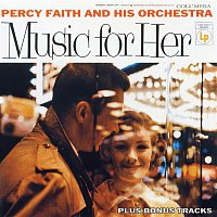Percy Faith & His Orchestra – Music For Her (Expanded Edition)