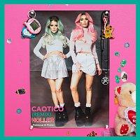 Rebecca & Fiona – Holler [Caotico Remix]