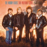 The Moody Blues – The Polydor Years: 1986-1992