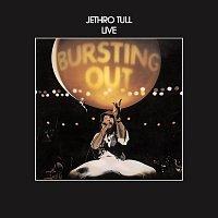 Jethro Tull – Bursting Out