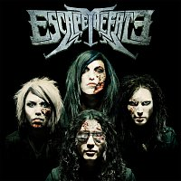 Escape the Fate – Escape The Fate
