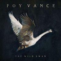 Foy Vance – The Wild Swan