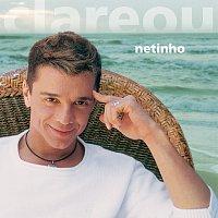 Netinho – Clareou [Audio]
