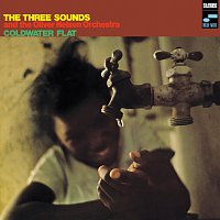 The Three Sounds – Coldwater Flat