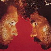 Daryl Hall & John Oates – H20