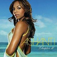 Ashanti – Chapter II