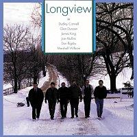 Longview – Longview