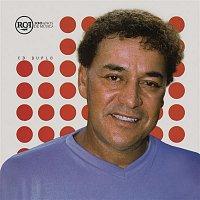 Bebeto – RCA 100 Anos De Música - Bebeto