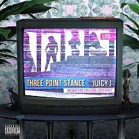 Juicy J, City Girls, Megan Thee Stallion – Three Point Stance