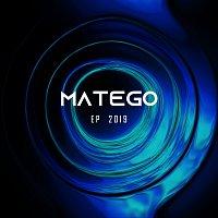 Matego – EP 2019