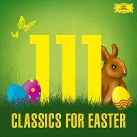 Různí interpreti – 111 Classics For Easter
