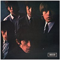 The Rolling Stones – The Rolling Stones No. 2