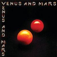 Venus And Mars [1993 Digital Remaster]