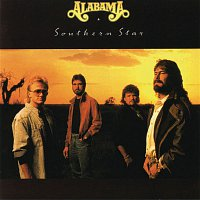 Alabama – Southern Star