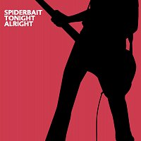 Spiderbait – Tonight Alright