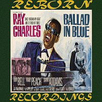 Ray Charles – From The Movie Soundtrack 'Ballad in Blue' (HD Remastered)