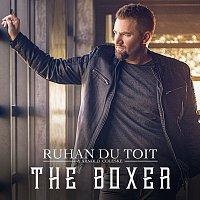 Ruhan Du Toit, Arnold Coleske – The Boxer