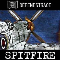 Defenestrace – Spitfire