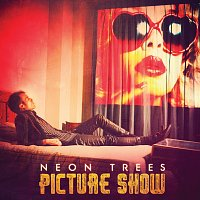 Neon Trees – Picture Show