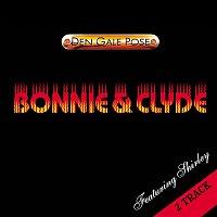 Den Gale Pose – Bonnie & Clyde